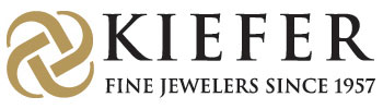 Kiefer Jewelers